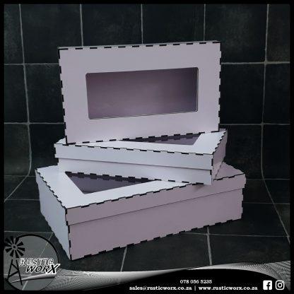 Boxes Custom 190349 3