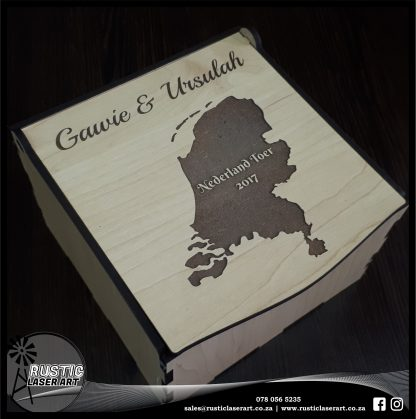 Gift Boxes Custom