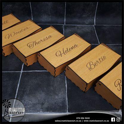 Gift Boxes Nat Oak 180433 8 1