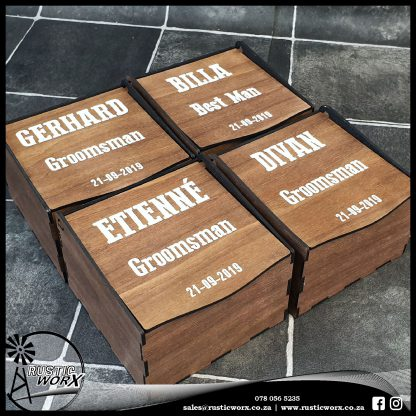 Gift Boxes Walnut 2293 1 2