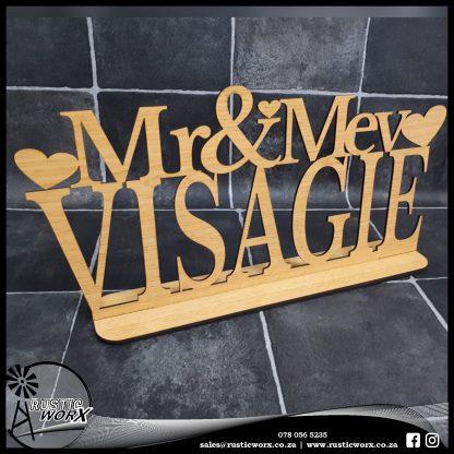 Mr Mrs Sign Nat Oak 1729 1