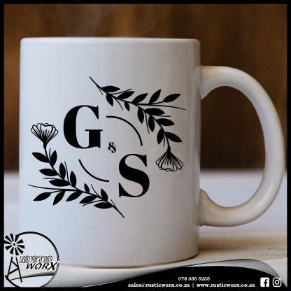 Mugs 12