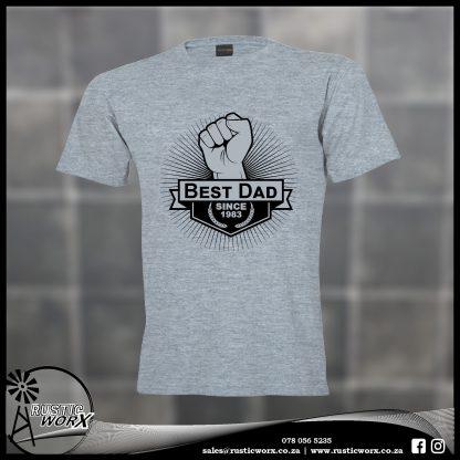 T Shirt 10
