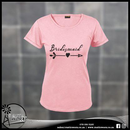 T Shirt 8