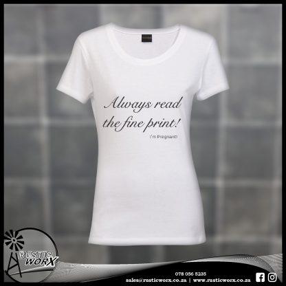 T Shirt 9